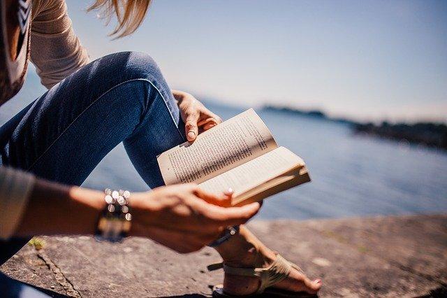 reading-book-girl-woman-people-925589