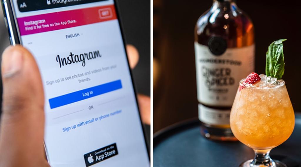 instagram_bourbon