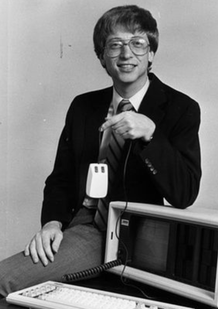 Bill_gates_microsoft_early_days